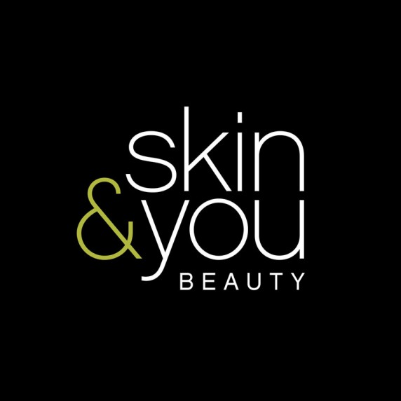 Skin & You Beauty Logo