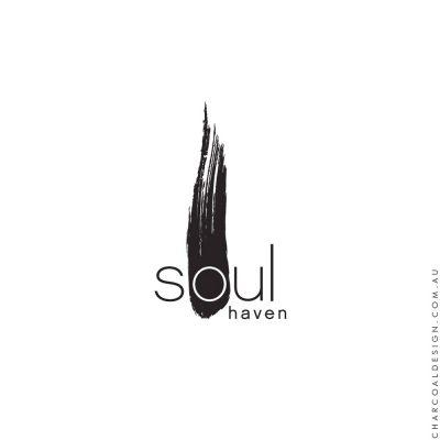 Soul Haven Logo