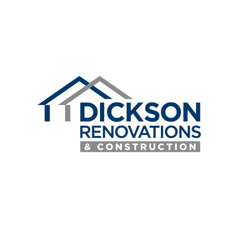 dickson renovations