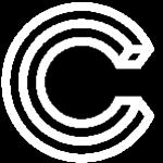 charcoal design icon